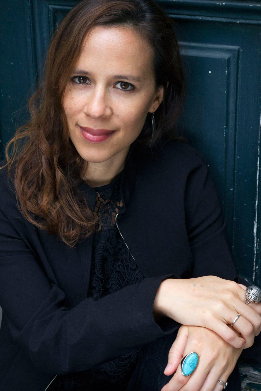 Photo : Eleonore Tissier